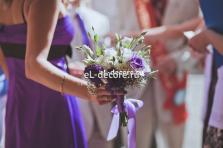 Букет невесты, бутоньерка для жениха в подарок!